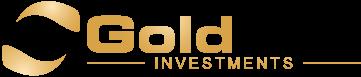 Gold IRA Investments Logo